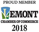 Lemont Chamber of Commerce