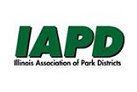 IAPD Illinois Association of Park Districts