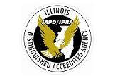 IAPD Distinguished Accreditation