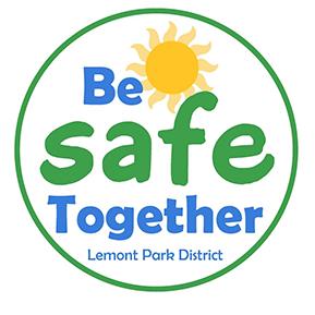 Be Safe Together